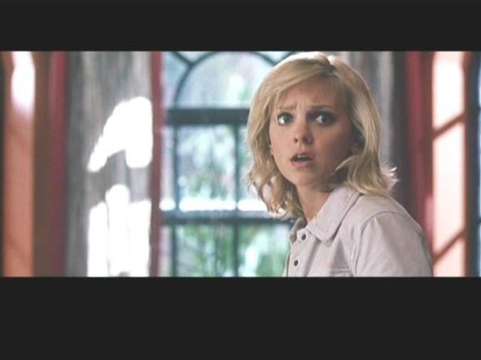 2003_Scary_Movie_3_061