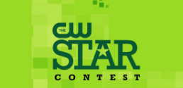 """CW Star Contest"""