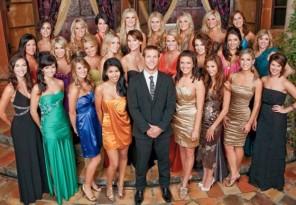 Abc The Bachelor 14 Jake Pavelka