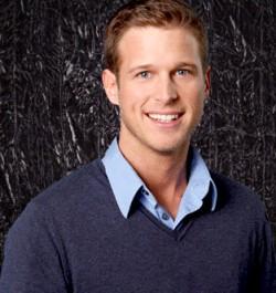 The-Bachelorette-William