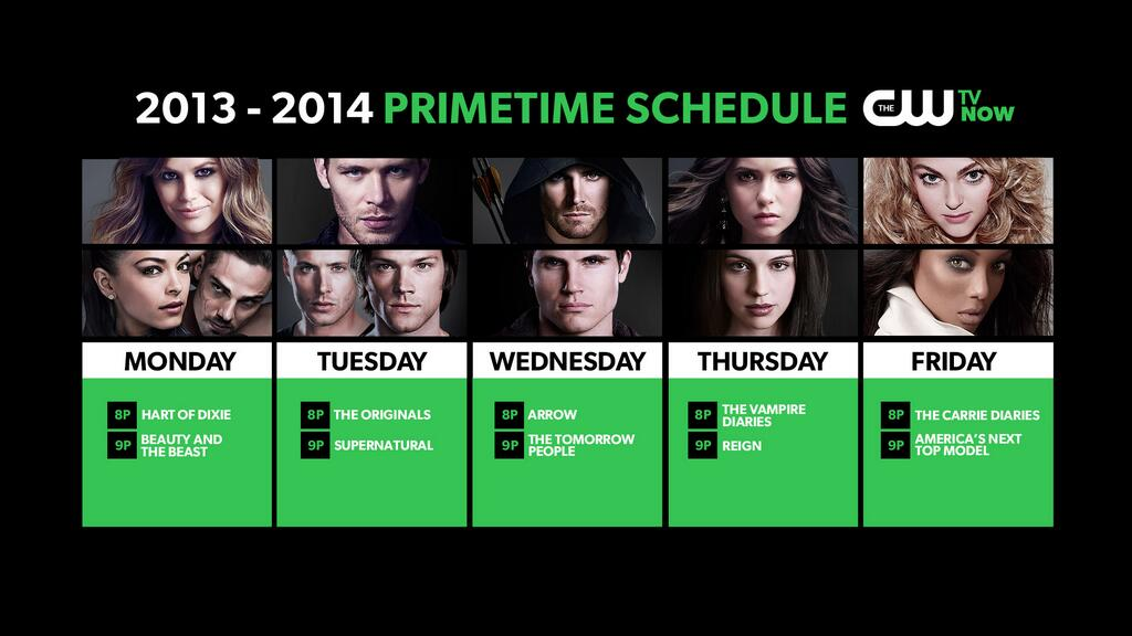 Fall-2013-primetime-schedule-the-cw-34534814-1024-576