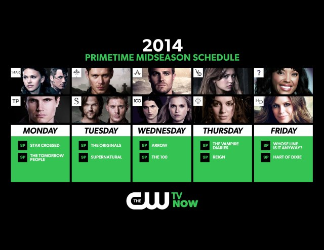 CW_Primetime_Sched_EPac_4x3 REVISED