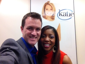 Katie Couric_Blog - 14