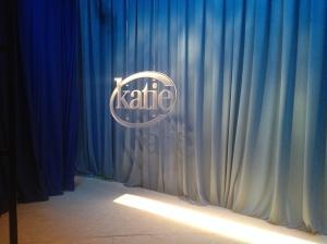 Katie Couric_Blog - 40