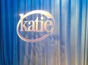 Katie Couric_Blog - 41