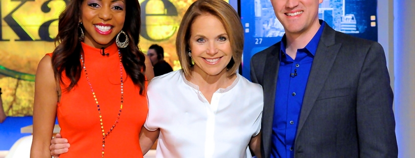 egen-for-katie-couric-totally-naked-chested