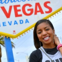 30th Birthday Trip to Las Vegas