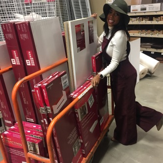 ClosetMaid Selectives Home Depot